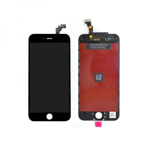ecran-noir-iphone-6-compatible-standard